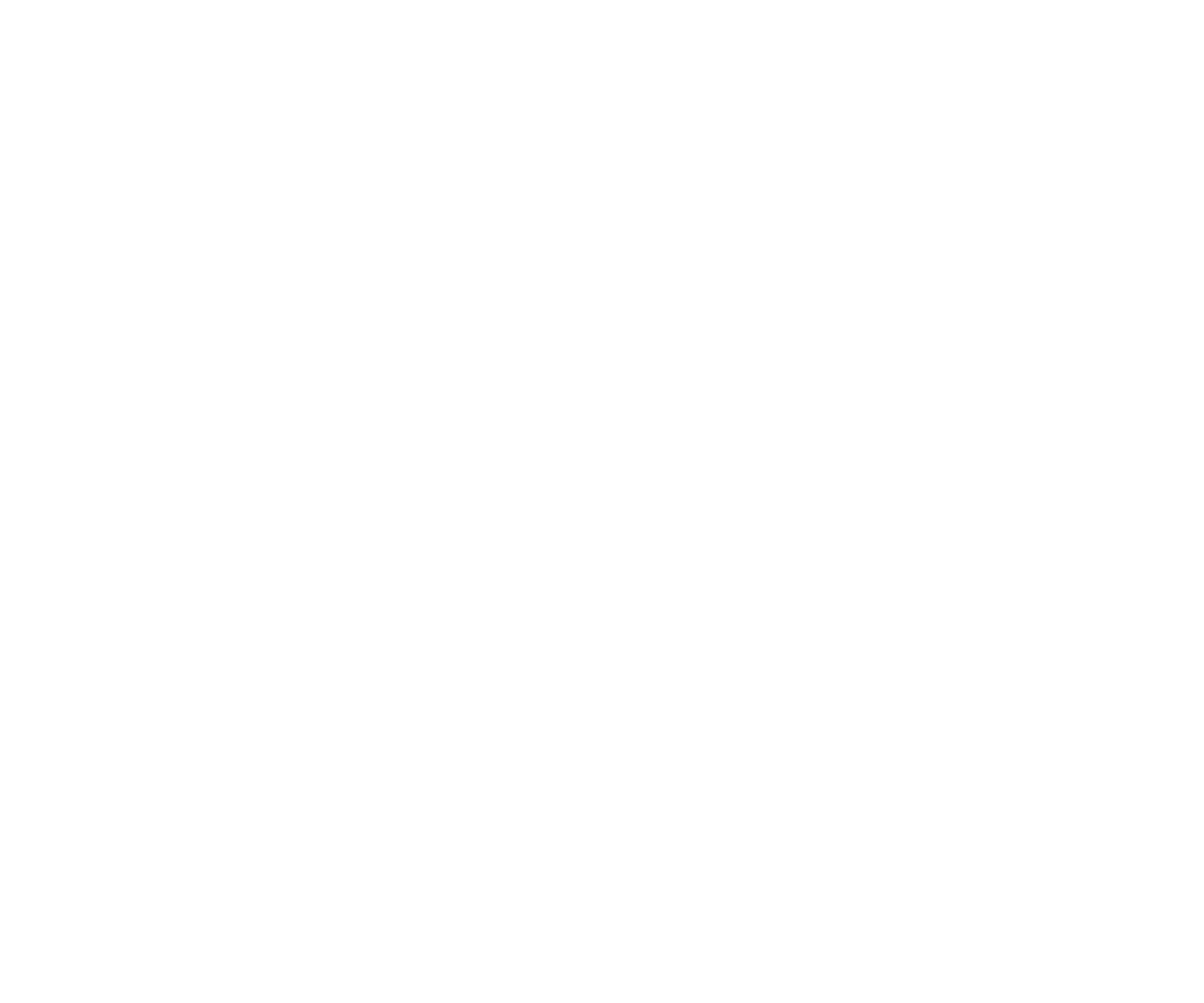 Michal Grall Official